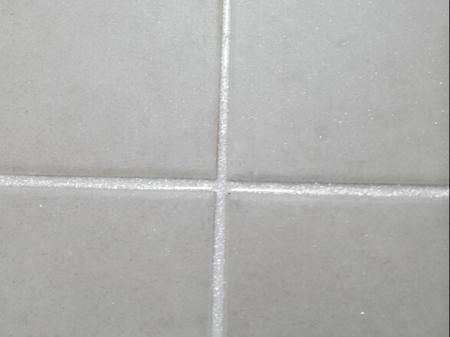 폴리우레아 컬러줄눈 레지나 펄 전국 시공 문의 010-8570-1249